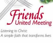 Friends United Meeting