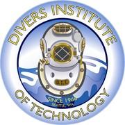 Divers Institute of Tech…