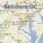 Baltimore / DC Convergent