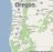 Oregon Convergent