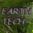 EARTH TECH.