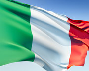 Italian Divers