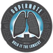 Supernote SuperSquad HQ