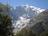 Epanews Savoie