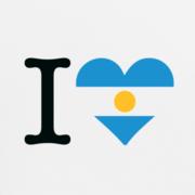 Saviors of Earth Argentina