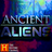 History Channel - Ancien…