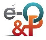 e-O&P Autumn 2018 - Editorial Group