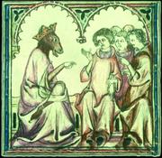 Troubadours, trouvères et autres chants vernaculaires