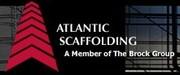 ATLANTIC SCAFFOLDING