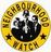 Neighbourhood Watch Group