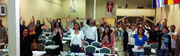 Aruba Kingdom Leadership Institute