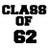 Class of '62