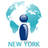 NYC March 19 Extensive C…