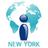 NYC-January 31 CELTA Cou…
