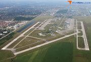 KTMB - Kendall-Tamiami Executive Airport