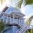 Guana Cay Pilot's Retreat
