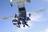 Skydive Pilots