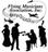 Flying Musicians Associa…