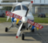 Aircraft Classified Ads