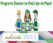 Aula Reciclaje: Proyecto Escolar de Reciclaje de Cartón con Integración Tecnológica