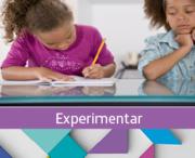 Aplicación del Curriculum Bimodal