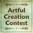 Artful Creations Contest