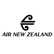 Fly New Zealand from $200