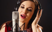 Hiring Gospel Singers