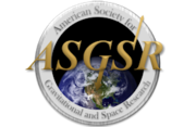 ASGSR students