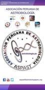 Asociación Peruana de Astrobiología