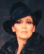 Sandra McCartt