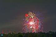 2008_07_04_9362_fireworks