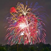 2008_07_04_9362_fireworks_crop