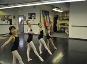 Danse Etoile Ballet