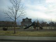 dakotaridgeplayground