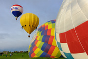 Erie Balloon Fest (Sunday) 5-19-13-9938