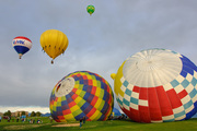 Erie Balloon Fest (Sunday) 5-19-13-9941