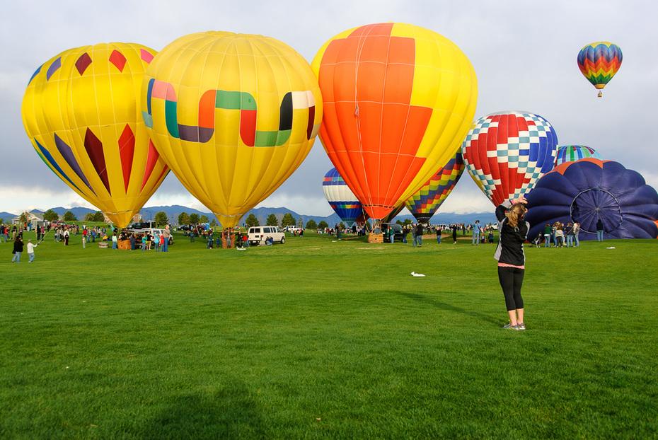 Erie Balloon Fest (Sunday) 5-19-13-9991