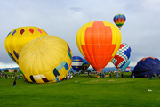 Erie Balloon Fest (Sunday) 5-19-13-9985