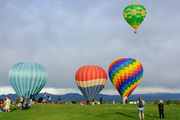Erie Balloon Fest (Sunday) 5-19-13-9929