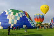 Erie Balloon Fest (Sunday) 5-19-13-9925
