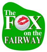 The Fox on the Fairway Color