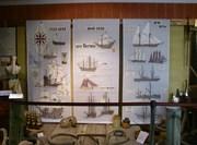 St Helens History Room