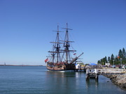 HMB Endeavour Replica Newcastle 09.10 (32)