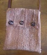 Heavy Cotton Bag