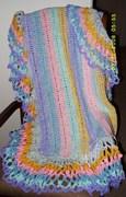 Crib Blanket2