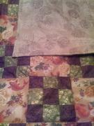 Blaire's Quilt