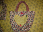 purse for grand -daughter