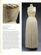 """Haute Couture"" Martin & Koda"