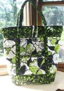 Sandra's Bag 001